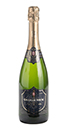 Graham Beck - Brut Cap Classique - NV (750ml) :: Cape Ardor - South African & New Zealand Wine Specialists THUMBNAIL
