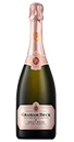 Graham Beck - Brut Rose - NV (750ml) THUMBNAIL