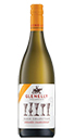 Glenelly - 'Glass Collection' Unoaked Chardonnay, Stellenbosch - 2016  :: Cape Ardor - South African Wine Specialists THUMBNAIL