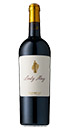 Glenelly - 'Lady May' Cabernet Sauvignon, Stellenbosch - 2012 (750ml) THUMBNAIL