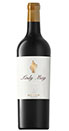 Glenelly - 'Lady May' Cabernet Sauvignon, Stellenbosch - 2012  :: Cape Ardor - South African Wine Specialists