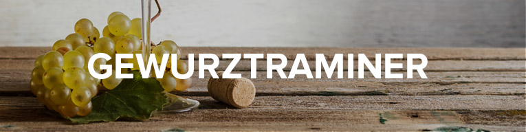 Buy South African Gewurztraminer Wine Online