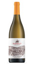 Glenelly - 'Estate Reserve' Chardonnay, Stellenbosch - 2015 (750ml) THUMBNAIL