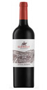 Glenelly - 'Estate Reserve' Red, Stellenbosch - 2011 (750ml)