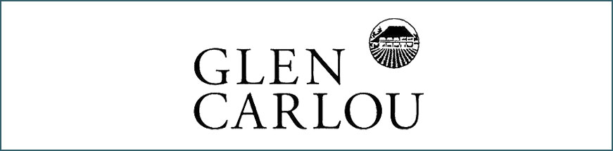 Shop Glen Carlou wine | Cape Ardor