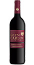 Glen Carlou - 'Grand Classique' Red Blend, Coastal Region - 2018 | Cape Ardor THUMBNAIL