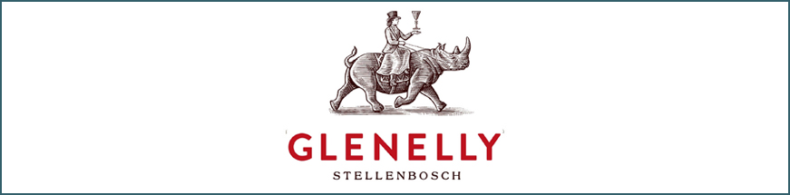 Buy Glenelly Wine | Cape Ardor
