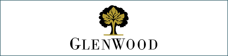 Shop GlenWood wine | Cape Ardor