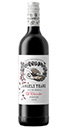 Grande Provence - Angels Tears Le Chocolat Pinotage, Western Cape - 2018 (750ml) THUMBNAIL