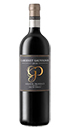 Grande Provence - Cabernet Sauvignon, Franschhoek - 2016  :: Cape Ardor - South African Wine Specialists THUMBNAIL