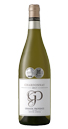 Grande Provence - Chardonnay, Franschhoek - 2017 :: Cape Ardor - South African Wine Specialists THUMBNAIL