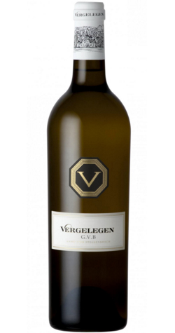 Vergelegen - G.V.B. White, Stellenbosch - 2012 (750ml) :: South African Wine Specialists