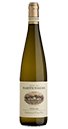 Hartenberg - Riesling, Stellenbosch - 2017 :: South African Wine Specialists THUMBNAIL