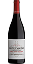 Haute Cabriere - Pinot Noir, Franschhoek - 2015 (750ml) :: South African Wine Specialists