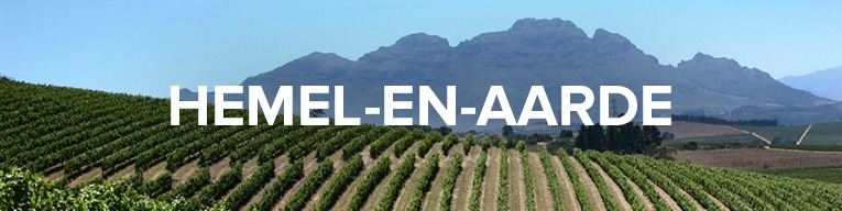 Buy Wine From Hemel-en-Aarde, South Africa at Cape Ardor