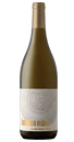 Holden Manz - Chenin Blanc, Franschhoek - 2018 :: South African Wine Specialists THUMBNAIL