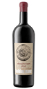 Holden Manz - Cabernet Franc Reserve, Franschhoek - 2016 (750ml) :: Cape Ardor - South African Wine Specialists_THUMBNAIL