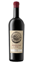 Holden Manz - Cabernet Franc Reserve, Franschhoek - 2016 (750ml) :: Cape Ardor - South African Wine Specialists THUMBNAIL