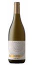 Holden Manz - Chenin Blanc, Western Cape - 2018 :: South African Wine Specialists_THUMBNAIL