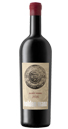 Holden Manz - Merlot Reserve, Franschhoek - 2016 (750ml) :: Cape Ardor - South African Wine Specialists THUMBNAIL