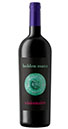 Holden Manz - 'Visionaire' Red, Franschhoek - 2013 (750ml)