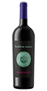 Holden Manz - 'Visionaire' Red, Franschhoek - 2013 (750ml) THUMBNAIL