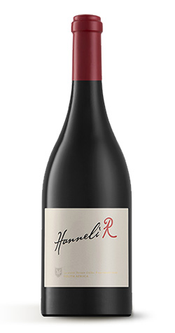 La Motte - Hanneli R, Western Cape - 2012 (750ml)  :: Cape Ardor - South African Wine Specialists