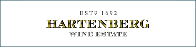 Buy Hartenberg wine