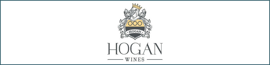 Shop Hogan wine | Cape Ardor