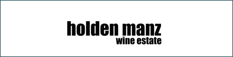 Shop Holden Manz wine | Cape Ardor