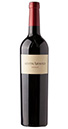 Waterford Estate - Kevin Arnold 'Ashleigh Anne' Shiraz, Stellenbosch - 2012 (750ml) :: South African Wine Specialists