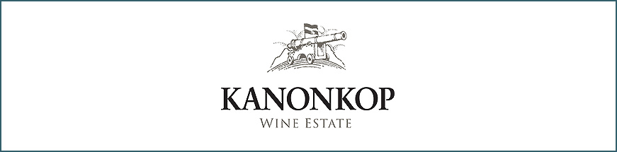Buy Kanonkop Wine | Cape Ardor