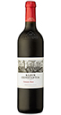 Klein Constantia - Estate Red Blend, Constantia - 2017 (750ml) THUMBNAIL