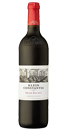 Klein Constantia - Estate Red Blend, Constantia - 2015 (750ml) THUMBNAIL