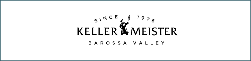Buy Kellermeister Wine - Australian Wine at Cape Ardor