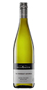 Kellermeister - 'The Wombat General' Riesling, Eden Valley - 2019  :: Cape Ardor - Australian Wine Specialists THUMBNAIL