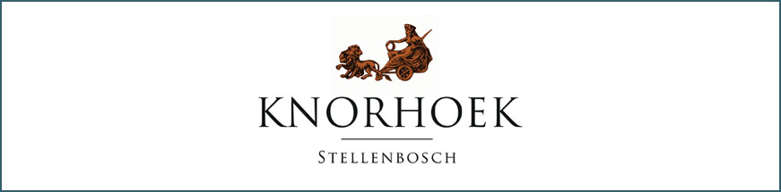 Shop Knorhoek wine | Cape Ardor