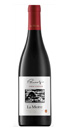 La Motte - 'The Pierneef Collection' Shiraz/Viognier, Western Cape - 2015 (750ml)