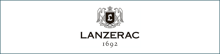 Buy Lanzerac Wine | Cape Ardor