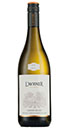 L'Avenir - Provenance Chenin Blanc, Stellenbosch - 2018 (750ml) :: South African Wine Specialists THUMBNAIL