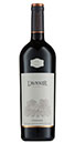 L'Avenir - Provenance Pinotage, Stellenbosch - 2016 (750ml) :: South African Wine Specialists THUMBNAIL