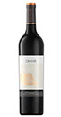 L'Avenir - Single Block Pinotage, Stellenbosch - 2017 (750ml) :: South African Wine Specialists THUMBNAIL
