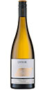 L'Avenir - Single Block Chenin Blanc, Stellenbosch - 2017 (750ml) :: South African Wine Specialists THUMBNAIL