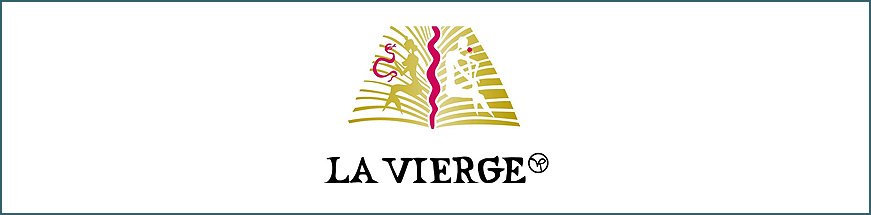 Buy La Vierge Wine | Cape Ardor