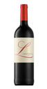 Leopard's Leap - 'Family Collection' Cabernet Sauvignon, Western Cape - 2015  :: Cape Ardor_THUMBNAIL
