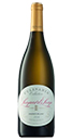Leopard's Leap - 'Culinaria Collection' Chenin Blanc, Western Cape - 2016  :: Cape Ardor - New Zealand Wine Specialist THUMBNAIL