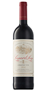 Leopard's Leap - 'Culinaria Collection' Grand Vin, Western Cape - 2016  :: South African & New Zealand Wine Specialists_THUMBNAIL