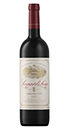 Leopard's Leap - 'Culinaria Collection' Grand Vin, Western Cape - 2017  :: South African & New Zealand Wine Specialists THUMBNAIL