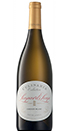 Leopard's Leap - Chenin blanc, Western Cape - 2018 (750ml)  :: South African & New Zealand Wine Specialists