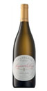 Leopard's Leap - 'Culinaria Collection' Chenin Blanc, Western Cape - 2016  :: Cape Ardor - New Zealand Wine Specialist